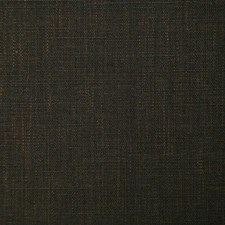 Carbon Solid Drapery and Upholstery Fabric by Pindler
