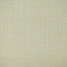 Patina Solid Drapery and Upholstery Fabric by Pindler