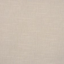 Wicker Drapery and Upholstery Fabric by RM Coco