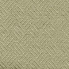 Sagebrush Drapery and Upholstery Fabric by Kasmir
