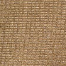 Nutria Drapery and Upholstery Fabric by Kasmir