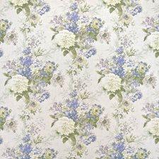 Wedgewinkle Drapery and Upholstery Fabric by Kasmir