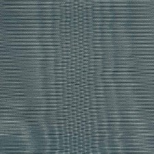 Copenhagen Drapery and Upholstery Fabric by RM Coco