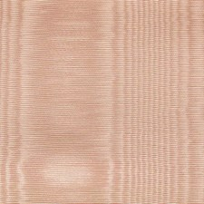 Flesh Drapery and Upholstery Fabric by RM Coco