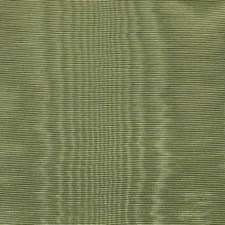 Sage Drapery and Upholstery Fabric by RM Coco