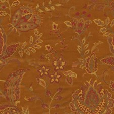 Gem Drapery and Upholstery Fabric by RM Coco