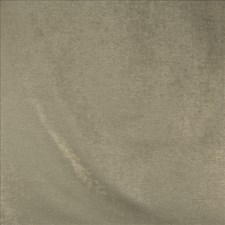 Viridian Grey Drapery and Upholstery Fabric by Kasmir