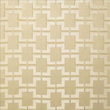 Moonstone Drapery and Upholstery Fabric by Kasmir