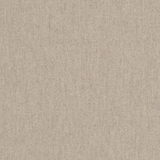 Frontier Drapery and Upholstery Fabric by Silver State