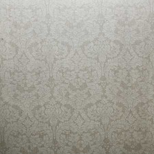 Slate Damask Drapery and Upholstery Fabric by Pindler