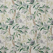 Leaf Traditional Drapery and Upholstery Fabric by Pindler