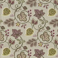 Quarry Drapery and Upholstery Fabric by Kasmir