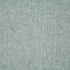 Spa Solid Drapery and Upholstery Fabric by Pindler