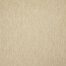Sahara Drapery and Upholstery Fabric by Pindler