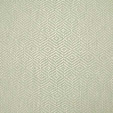 Celadon Drapery and Upholstery Fabric by Pindler