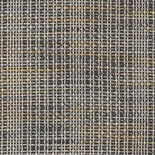 Baltic Sheers Casements Drapery and Upholstery Fabric by Duralee