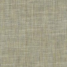Blue/Brown Basketweave Drapery and Upholstery Fabric by Duralee