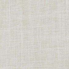 Oatmeal Basketweave Drapery and Upholstery Fabric by Duralee