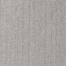 Driftwood Basketweave Drapery and Upholstery Fabric by Duralee