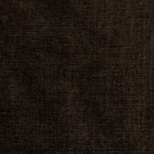 German Chocolate Drapery and Upholstery Fabric by RM Coco