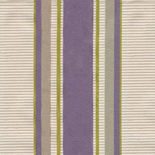Lilac Drapery and Upholstery Fabric by Kasmir