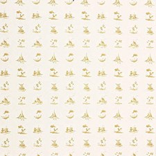 Sand Drapery and Upholstery Fabric by Lee Jofa