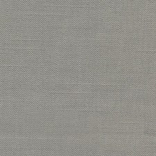 Vapor Drapery and Upholstery Fabric by RM Coco