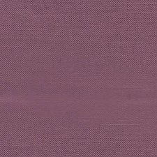 Vineyard Drapery and Upholstery Fabric by RM Coco