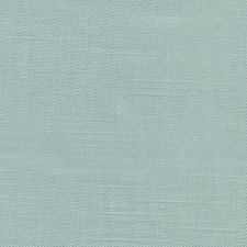 Winter Lake Drapery and Upholstery Fabric by RM Coco