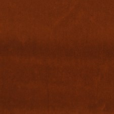 Cognac Drapery and Upholstery Fabric by RM Coco