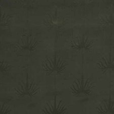Seaweed Contemporary Drapery and Upholstery Fabric by Groundworks