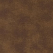 Saddle Animal Skins Drapery and Upholstery Fabric by Duralee