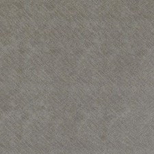 Chinchilla Drapery and Upholstery Fabric by Duralee