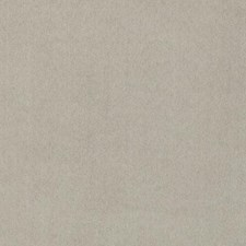 Taupe Faux Leather Drapery and Upholstery Fabric by Duralee