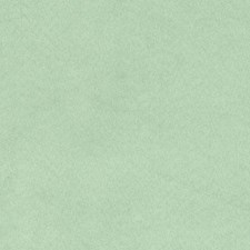 Sea Green Faux Leather Drapery and Upholstery Fabric by Duralee