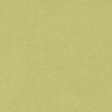 Peridot Faux Leather Drapery and Upholstery Fabric by Duralee