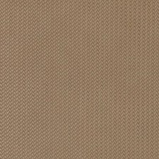Chinchilla Faux Leather Drapery and Upholstery Fabric by Duralee