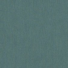 Teal Texture Drapery and Upholstery Fabric by Duralee
