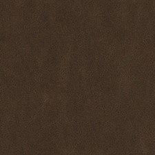 Chestnut Texture Drapery and Upholstery Fabric by Duralee