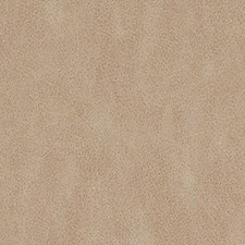 Chamois Texture Drapery and Upholstery Fabric by Duralee
