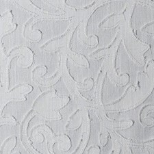 Winter Novelty Drapery and Upholstery Fabric by Duralee