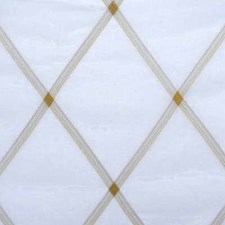 Apricot Sheer Drapery and Upholstery Fabric by Groundworks