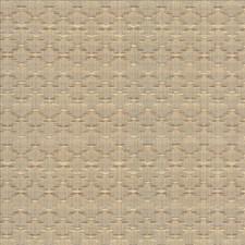 Haze Drapery and Upholstery Fabric by Kasmir