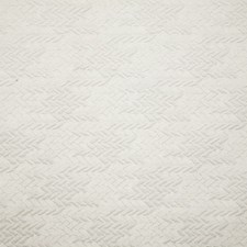 Dune Matelasse Drapery and Upholstery Fabric by Pindler