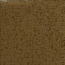 Stone Metallic Drapery and Upholstery Fabric by Kravet