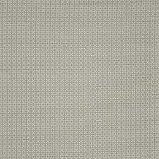Sisal Drapery and Upholstery Fabric by Maxwell