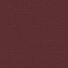Bourdeaux Drapery and Upholstery Fabric by Duralee