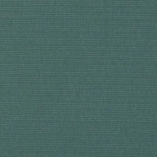 Teal Ottoman Drapery and Upholstery Fabric by Duralee
