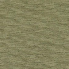 Grass Metallic Drapery and Upholstery Fabric by Duralee