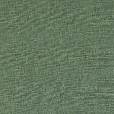 Emerald Solid Drapery and Upholstery Fabric by Duralee
